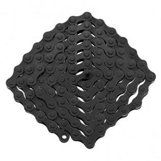 008sml cadena bicicleta personalizada fixie tallas s-m-l-l urb