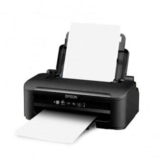 Impresora sublimación digital transfer epson a4 con montaje