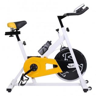 Bicicleta spining b4