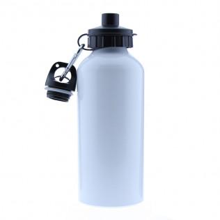 Botella para sublimación