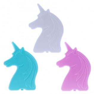 Acumulador frío 100ml unicornio