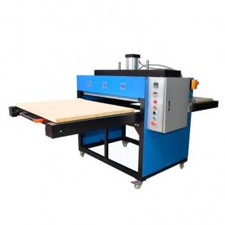 Plancha transfer neumática gran formato 100x120cm/100x130cm