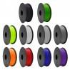 Filamento pla 1,75 mm para impresora 3d