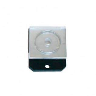 Plantillas de corte para press cuter mspc-2