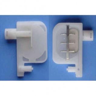 1009 damper-epson-dx4-dx5 filtro grande