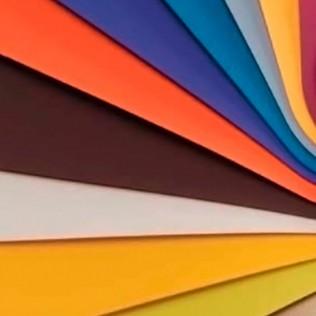 Vinilo textil metro lineal poli-flex premium