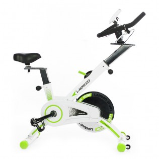 Bicicleta spining ld-590-d6