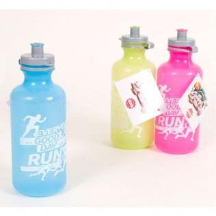 Botella sport 800ml