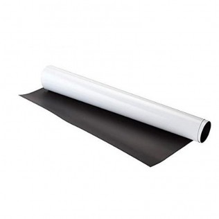 VINILO PVC MAGNÉTICO METRO LINEAL