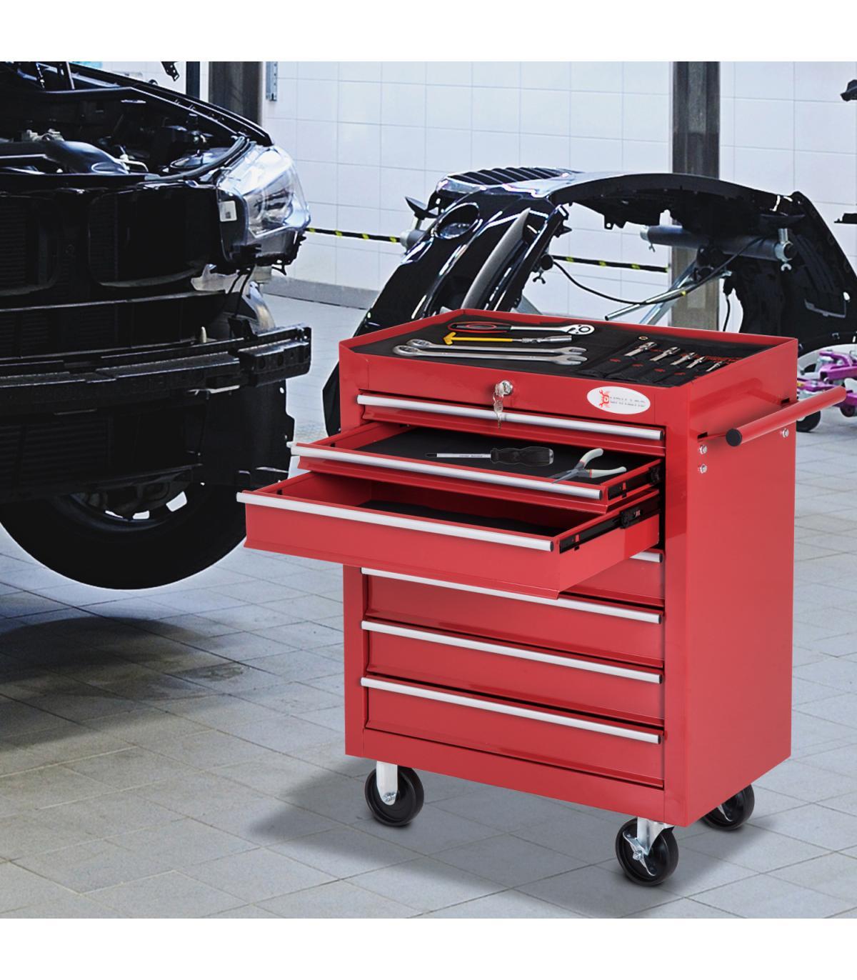 Sospensione Motore Dx ORIGINAL IMPERIUM 25561 ALFA FIAT LANCIA