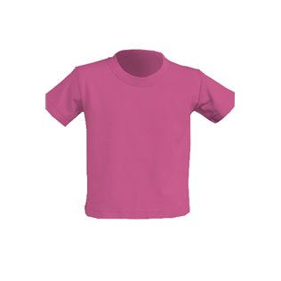 JHK-Baby T-Shirt