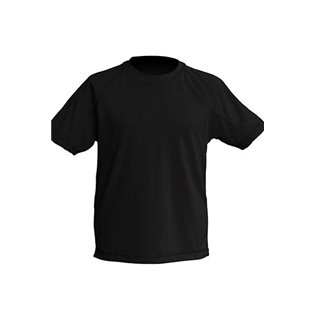 JHK-Sport Kid T-Shirt