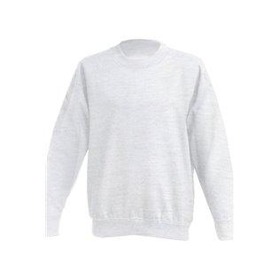 JHK-Kid Sweatshirt