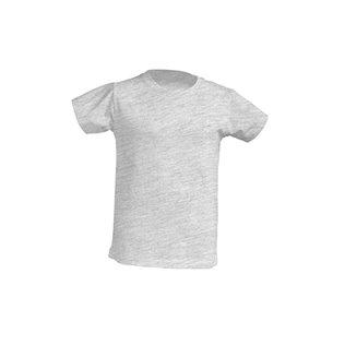 JHK-Kid Premium T-Shirt