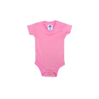 JHK-Baby Body