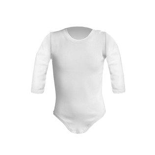 JHK-Baby Body LS