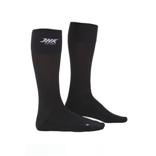 JHK-Socks Elite