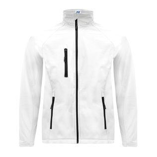 JHK-Softshell Jacket