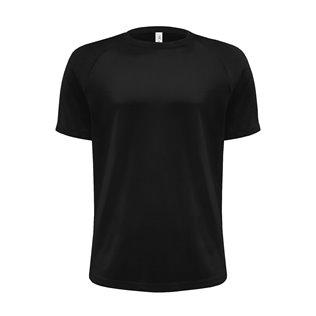 JHK-Sport T-Shirt Man