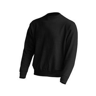 JHK-Sweatshirt Unisex