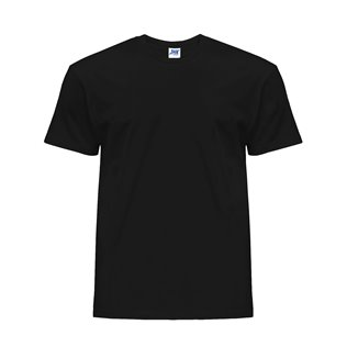 JHK-Regular Organic T-Shirt