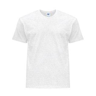 JHK-Regular Hit T-Shirt