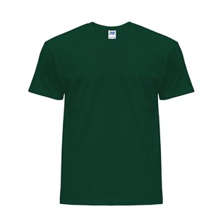 JHK-Regular Premium T-Shirt