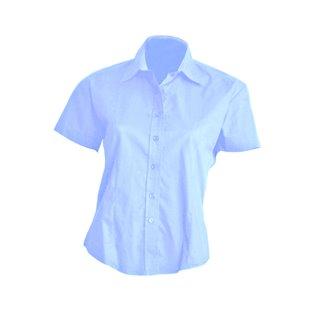 a196312481c Ropa JHK - Venta de sudaderas, polos, camisetas, camisas y más