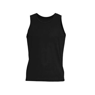 JHK-Sport T-shirt Aruba Man