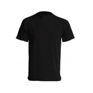 JHK-Sport T-shirt Regular Man