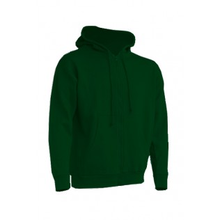 JHK-Hooded Sweatshirt Unisex