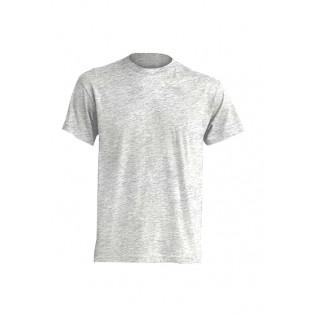 JHK-Ocean T-Shirt