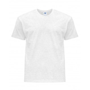 JHK-Regular Premium T-Shirt