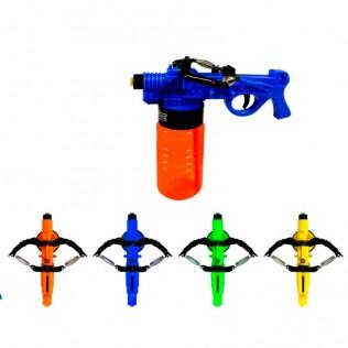 Pistola de agua water bow surtido