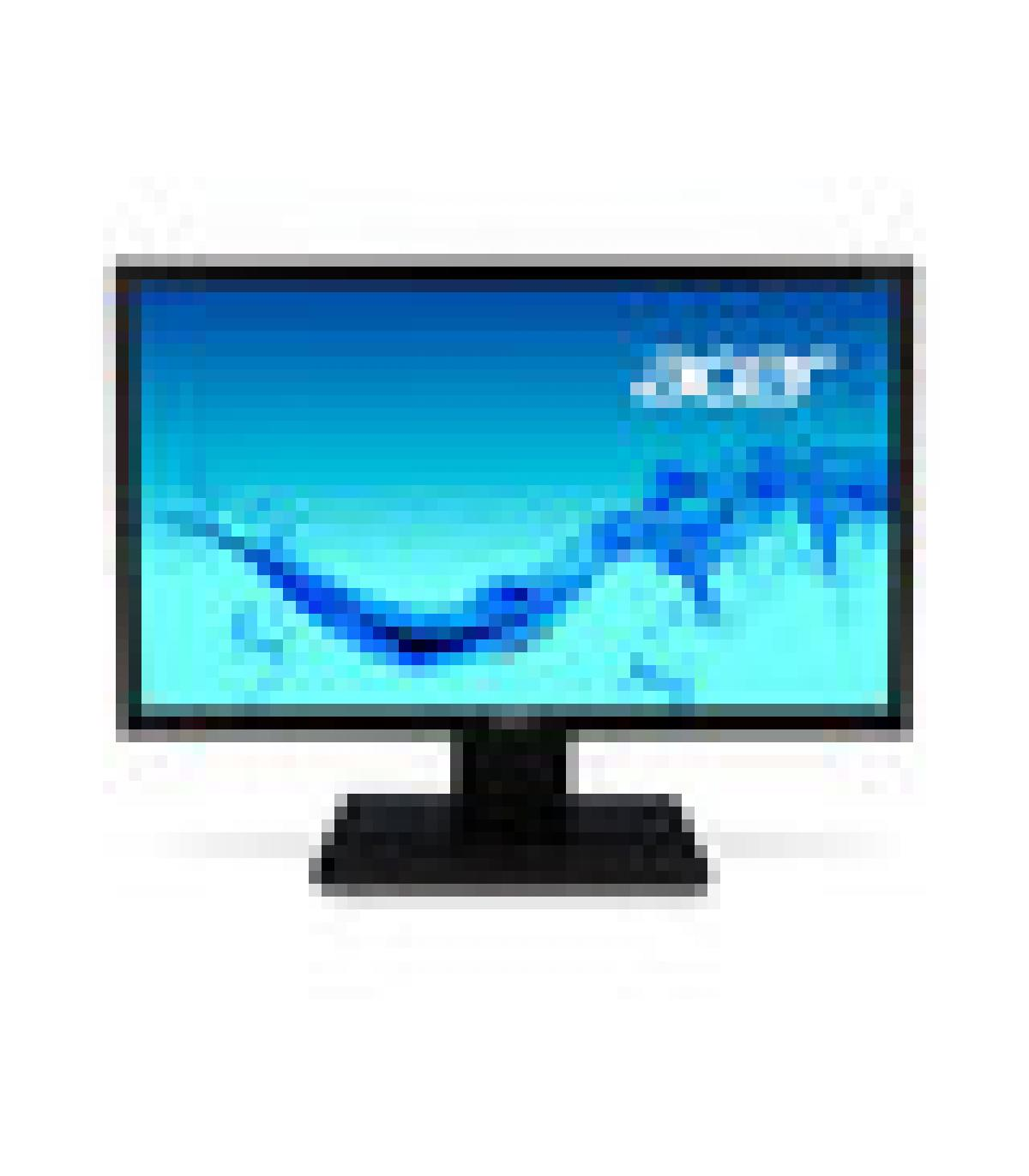 computer monitor buying guide computer monitor sizes - 1000×875