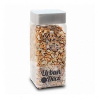 Piedra Decorativa 5 - 8 mm 550 ml