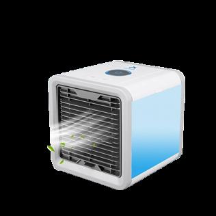 Mini Air Cooler 3 en 1 TanGO