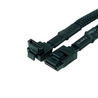 Valla cable de conexión para cuerda galon y alambre 3 M-valla electrificada cable