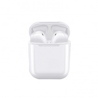Auriculares bluetooth sin cable A18 tws