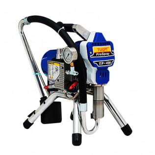Airless pulverizador de pintura TP-490