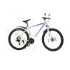 Bicicleta mountain bike Verado Liquidación