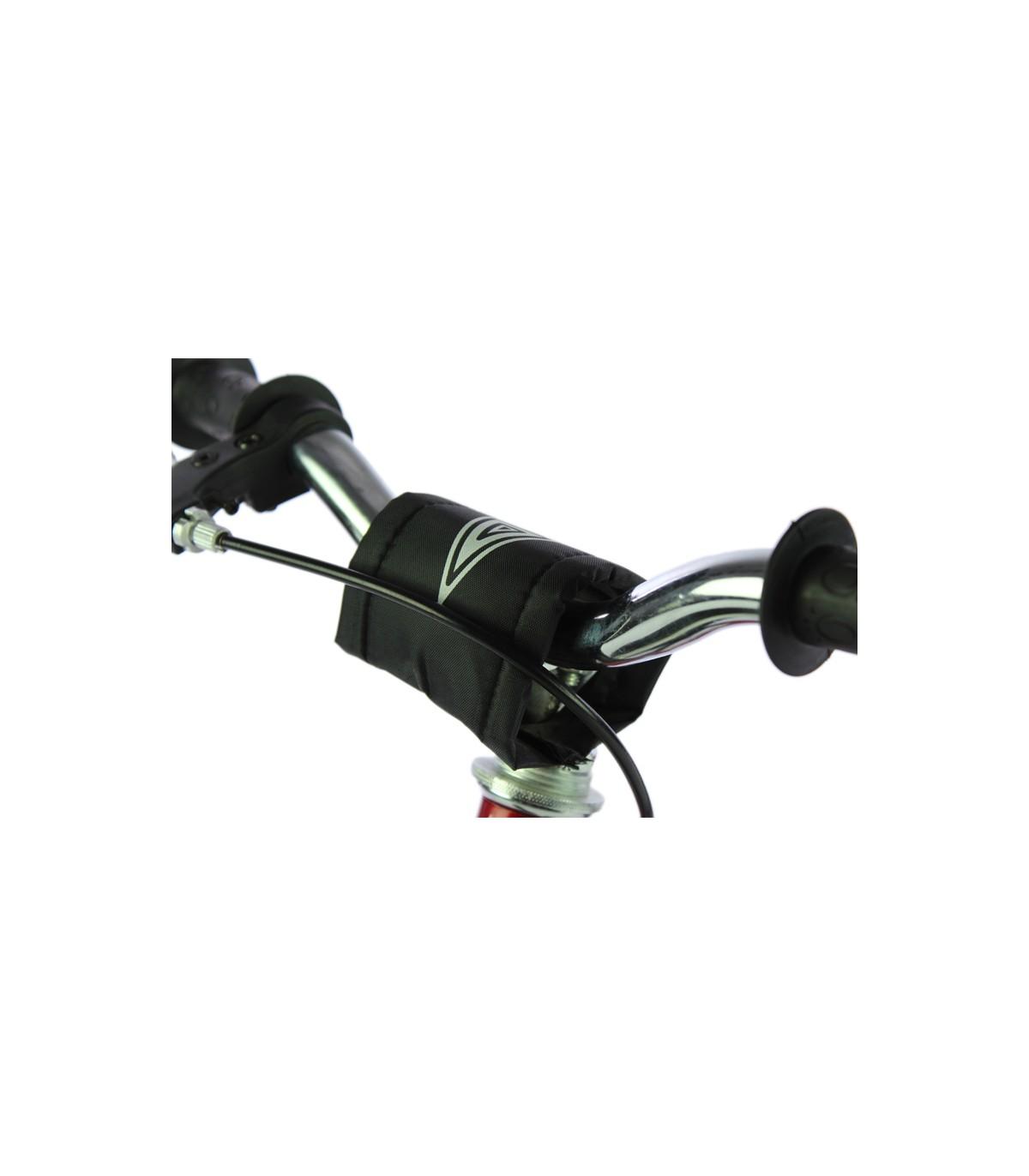 Grupo K-2 Wonduu Minibike Bicicleta Sin Pedales para Ni/ños Repetto