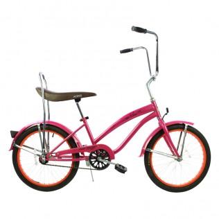 Bicicleta para niño California Cruiser Bike Liquidación