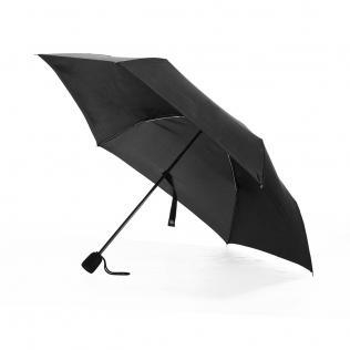 Paraguas Mint - Imagen 3