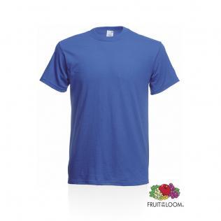 Camiseta Adulto Color Original - Imagen 1