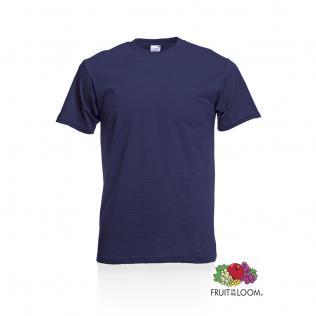Camiseta Adulto Color Original - Imagen 3