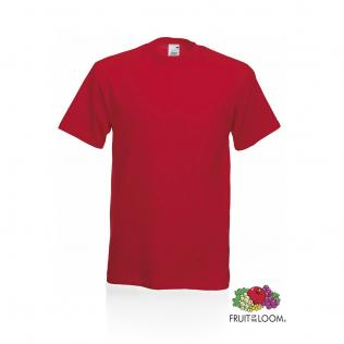 Camiseta Adulto Color Original - Imagen 6