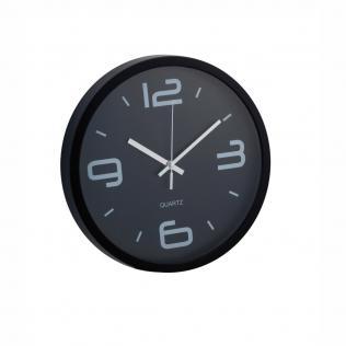 Reloj Cronos - Imagen 3