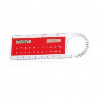 Regla Calculadora Mensor - Imagen 4