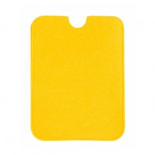 Funda Tablet Tarlex - Imagen 1
